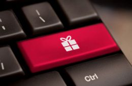 keyboard-gift-button