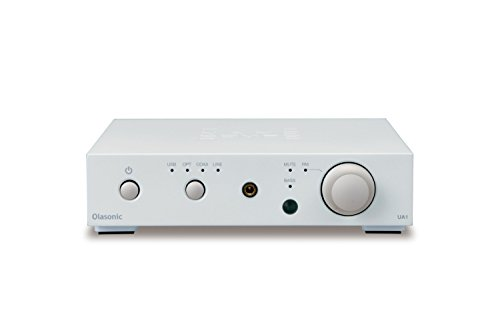 6 Best Integrated Amplifiers Under $1000 Review 2019