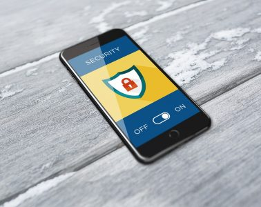 phone_cyber_security